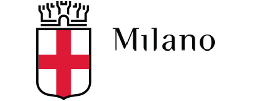 Collaboratori-Milano