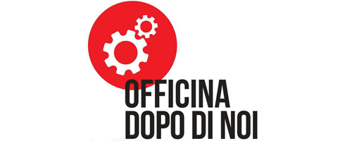 Collaboratori-Officina