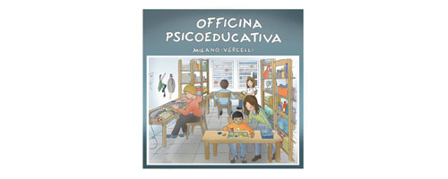 Officina psicoeducativa
