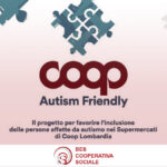 Autism friendly_Cover
