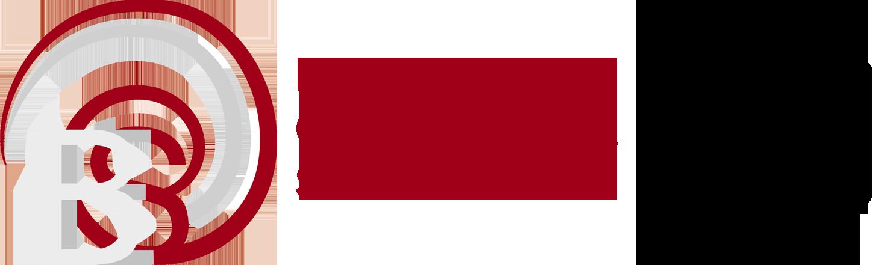 BES cooperativa sociale