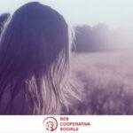 Autismo femminile e progetto Victorupesi